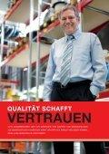 impuls - Magazin für Kunden, Planer und ... - Elektro Beckhoff - Page 5