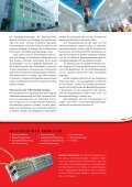 impuls - Magazin für Kunden, Planer und ... - Elektro Beckhoff - Page 7