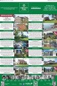 NEW - Chestnut Park - Page 2