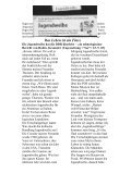 Nr.3 (Mai,Juni 2005) - Ritter von Kalebuz - Page 4