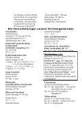 Nr.3 (Mai,Juni 2005) - Ritter von Kalebuz - Page 6
