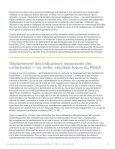 Bulletin des compétences essentielles - Essential Skills Ontario - Page 5