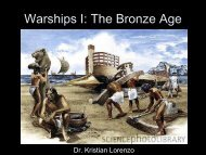 9-19-2012-Warships-I-TheBronzeAge-GreekPres10 - Emmaf.org