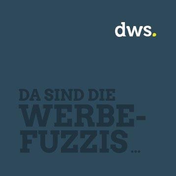 dws Werbeagentur GmbH