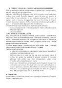 o_19gmkbs8r1ojtt4s6891u1t1pv1a.pdf - Page 2