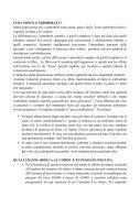 o_19gmkbs8r1ojtt4s6891u1t1pv1a.pdf - Page 4