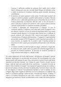 o_19gmkbs8r1ojtt4s6891u1t1pv1a.pdf - Page 5