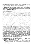 o_19gmkbs8r1ojtt4s6891u1t1pv1a.pdf - Page 6