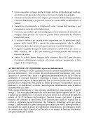 o_19gmkbs8r1ojtt4s6891u1t1pv1a.pdf - Page 7