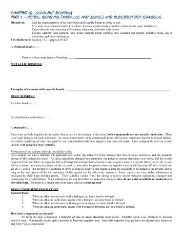 thesis pakistan chemistry