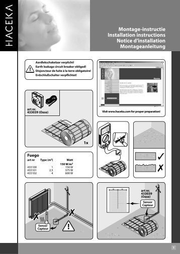 u2210ux 01 gb installation instructions d. Black Bedroom Furniture Sets. Home Design Ideas