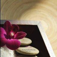 20120108 new-the-spa-brochure-the-adddress-dubai-mall