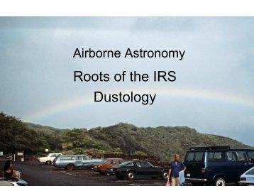 Airborne Astronomy.pdf - Astro Pas Rochester