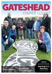 Council-News-Spring-2015