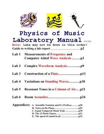 hess physical geography laboratory manual 8e fog ccsf edu rh yumpu com