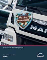 CR Report 2013
