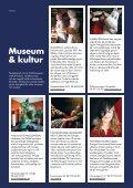 STHLM_Guide_15-SE - Page 4