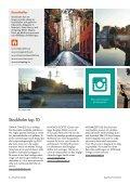 STHLM_Guide_15-SE - Page 6