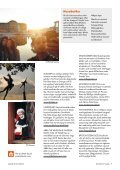 STHLM_Guide_15-SE - Page 7