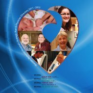 Primary Care - Sheridan Memorial Hospital