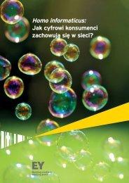Raport-EY-Homo-informaticus-2014