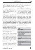 Die Datenschleuder #88 - Chaosradio - CCC - Seite 3