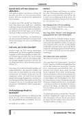 Die Datenschleuder #88 - Chaosradio - CCC - Seite 4