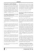 Die Datenschleuder #88 - Chaosradio - CCC - Seite 6