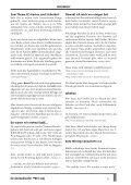 Die Datenschleuder #88 - Chaosradio - CCC - Seite 7