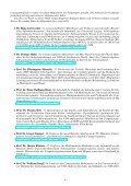 mathemas | ordinate - Fachgruppe Computeralgebra - Seite 6