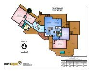 FIRST FLOOR 2229 SQ. FT.