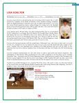 The Canadian Equestrian Team Reining - Page 3