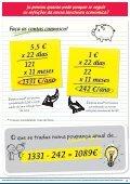 Lancheira economica - Page 3