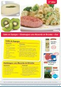 Lancheira economica - Page 5