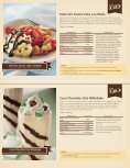 Add MARS candy brands to your desserts and ... - Brand Desktop - Page 4