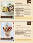 Add MARS candy brands to your desserts and ... - Brand Desktop - Page 5