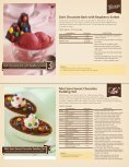 Add MARS candy brands to your desserts and ... - Brand Desktop - Page 6