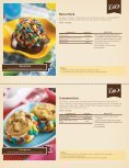 Add MARS candy brands to your desserts and ... - Brand Desktop - Page 7