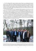 Computeralgebra-Rundbrief - Fachgruppe Computeralgebra - Seite 6