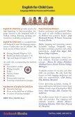 Flyer - Sunburst Media - Page 2