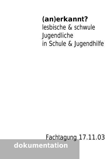 Workshop - AIDS-Hilfe Wuppertal eV