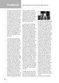 Workshop - AIDS-Hilfe Wuppertal eV - Page 6