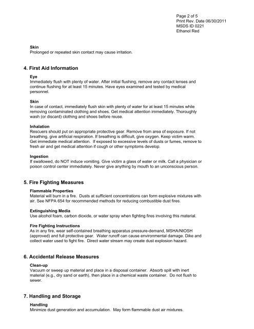 Page 2 of 5 Print Rev  Da