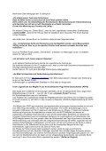 Fallbeispiel über den Satanismus in Deutschland: - Seite 2