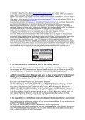 Fallbeispiel über den Satanismus in Deutschland: - Seite 3