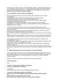 Fallbeispiel über den Satanismus in Deutschland: - Seite 6