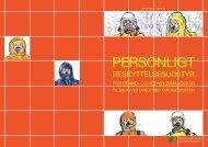 personlig beskyttelsesudstyr - BAR transport og engros