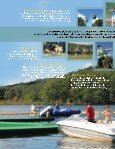 Download Brochure - Club Getaway - Page 2
