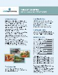 Download Brochure - Club Getaway - Page 4