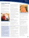 A FATHER AND SON'S FIGHT - Emanuel Medical Center - Page 3